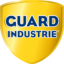Logo Guard Industrie f-transparent
