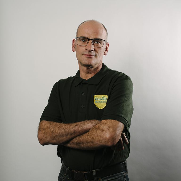 Agostino Moreira Pinto